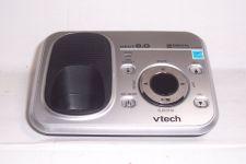Buy Vtech CS6329 3 main charging base - handset cradle stand charger handset phone