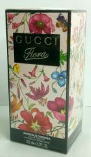 Buy Gucci Flora GORGEOUS GARDENIA EDT 100ml 3.3oz Eau de Toilette NEW BOX & Original