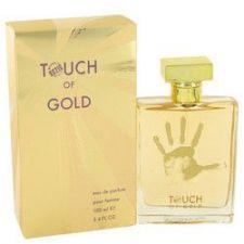 Buy 90210 Touch of Gold by Torand Eau De Parfum Spray 3.4 oz (Women)