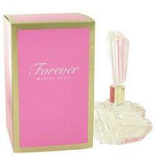 Buy Forever Mariah Carey by Mariah Carey Eau De Parfum Spray 3.3 oz (Women)
