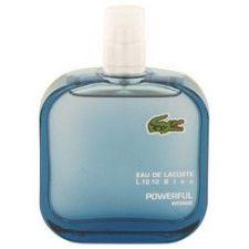 Buy Lacoste Eau De Lacoste L.12.12 Bleu by Lacoste Eau De Toilette Spray (Tester) Powerfu