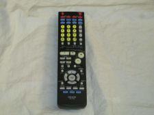 Buy Denon Remote Control RC 978 AV Receiver AVC1590 AVR1803 AVR1905 AVR1906 AVR785