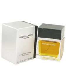 Buy MICHAEL KORS by Michael Kors Eau De Toilette Spray 2.3 oz (Men)