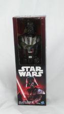 Buy Star Wars: The Force Awakens Hero Series Darth Vader 12-Inch Action Figures Wave