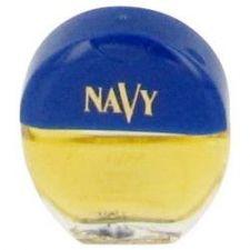 Buy NAVY by Dana Mini Cologne .1 oz (Women)