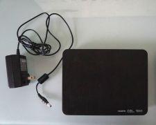 Buy Western Digital WDBACA0010BBK media streamer HDMI WD TV Live Hub USB DTS console