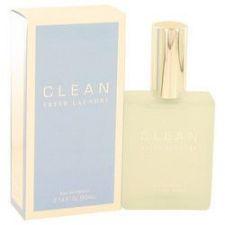 Buy Clean Fresh Laundry by Clean Eau De Parfum Spray 2 oz (Women)