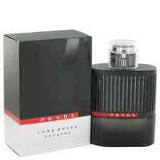 Buy Prada Luna Rossa Extreme by Prada Eau De Parfum Spray 3.4 oz (Men)