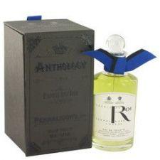 Buy Esprit Du Roi by Penhaligon's Eau De Toilette Spray 3.4 oz (Men)