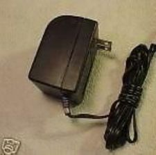 Buy 3v ADAPTER cord = Medela mini electric 60051-0660 breast pump power ac VDC plug