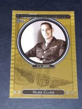 Buy MLB MARK CLARK 2007 TOPPS DISTINGUISHED SERVICE INSERT #DS20 GD-VG
