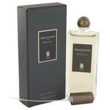 Buy Serge Noire by Serge Lutens Eau De Parfum Spray (Unisex) 1.69 oz (Women)