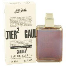 Buy Jean Paul Gaultier 2 By Jean Paul Gaultier Eau De Parfum Spray 1.3 Oz
