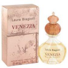Buy Venezia by Laura Biagiotti Eau De Toilette Spray .84 oz (Women)