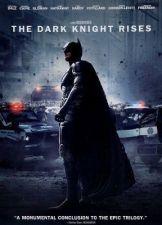 Buy new THE DARK KNIGHT RISES DVD Christian Bale Morgan Freeman Gary Oldman night