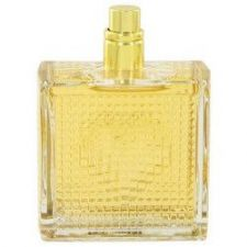 Buy Queen of Hearts by Queen Latifah Eau De Parfum Spray (Tester) 3.4 oz (Women)