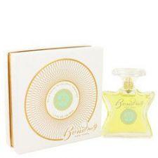 Buy Eau De New York by Bond No. 9 Eau De Parfum Spray 1.7 oz (Women)