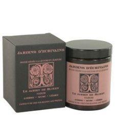 Buy Jardins D'ecrivains Blixen by Jardins D'ecrivains Candle 6 oz (Women)
