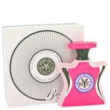 Buy Bryant Park by Bond No. 9 Eau De Parfum Spray 3.3 oz (Women)