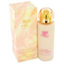 Buy Sweet Courreges by Courreges Shower Gel 6.7 oz (Women)