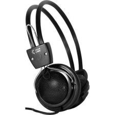 Buy Case Logic Bass-Boost Headphones with Inline Mic