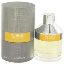 Buy Pal Zileri Colonia Purissima by Mavive Eau De Toilette Spray 3.4 oz (Men)
