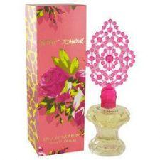 Buy Betsey Johnson by Betsey Johnson Eau De Parfum Spray 1.6 oz (Women)