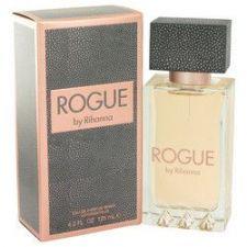 Buy Rihanna Rogue by Rihanna Eau De Parfum Spray 4.2 oz (Women)