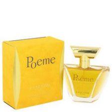 Buy POEME by Lancome Eau De Parfum Spray 1.7 oz (Women)