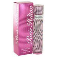 Buy Paris Hilton by Paris Hilton Eau De Parfum Spray 1.7 oz (Women)