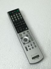 Buy Sony RM PP65 Remote Control - AV system STR K650 P HT DDW650 P