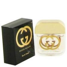 Buy Gucci Guilty by Gucci Mini EDT .16 oz (Women)