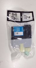 Buy LC61C BROTHER blue color ink jet - Printer MFC 295CN J490CW DCP 165C 385C AA872