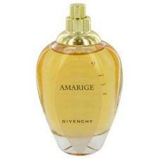 Buy AMARIGE by Givenchy Eau De Toilette Spray (Tester) 3.4 oz (Women)