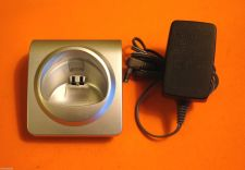 Buy Panasonic PQLV30053ZAS remote base wP =KX TG1031s TG1032s handset phone cordless