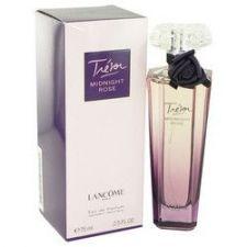 Buy Tresor Midnight Rose by Lancome Eau De Parfum Spray 2.5 oz (Women)