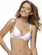Buy XB0049 Maidenform® NEW Women's One Fabulous Fit® Tailored T-Shirt Bra MO7959 PR