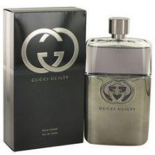 Buy Gucci Guilty by Gucci Eau De Toilette Spray 5 oz (Men)