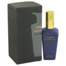 Buy COLOURS by Alexander Julian Cologne Spray 1.7 oz (Men)