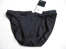 Buy X0142 Chantelle NEW 2973 Black Light Stretch Poly Bikini 40 Made in France PR
