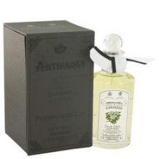 Buy Gardenia Penhaligon's by Penhaligon's Eau De Toilette Spray 3.4 oz (Women)