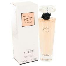 Buy Tresor In Love By Lancome Eau De Parfum Spray 2.5 Oz