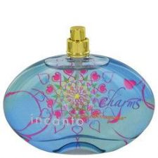 Buy Incanto Charms by Salvatore Ferragamo Eau De Toilette Spray (Tester) 3.4 oz (Women)