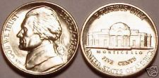 Buy 1988-P BRILLIANT UNCIRCULATED JEFFERSON~FREE SHIPPING~