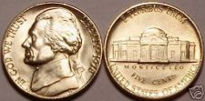 Buy 1978-P BRILLIANT UNCIRCULATED JEFFERSON<NICE COIN>!