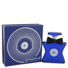 Buy The Scent of Peace by Bond No. 9 Eau De Parfum Spray 1.7 oz (Men)
