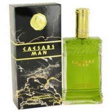 Buy CAESARS by Caesars Cologne Spray 4 oz (Men)