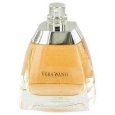 Buy Vera Wang by Vera Wang Eau De Parfum Spray (Tester) 3.4 oz (Women)