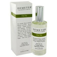 Buy Demeter By Demeter Chai Tea Cologne Spray 4 Oz