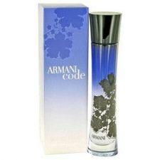 Buy Armani Code by Giorgio Armani Eau De Parfum Spray 1.7 oz (Women)
